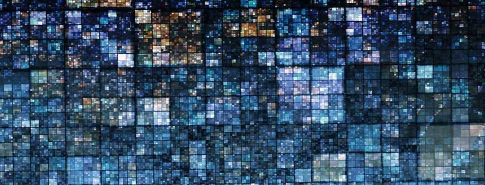 Companies Need to be doing More than Simply Paying Lip-Service to Data Quality