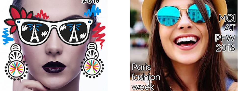 How Paris and IRM turned Millennials into ambassadors for the city