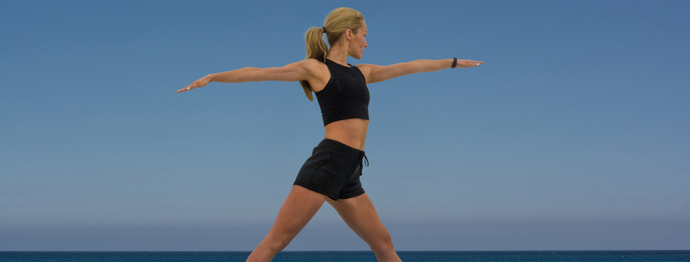PerfecTone launches 'Pocket Personal Trainer' app
