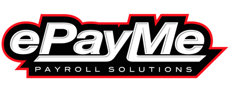Leading payroll solutions provider ePayMe gains Professional Passport accreditation and joins trade body APSCo