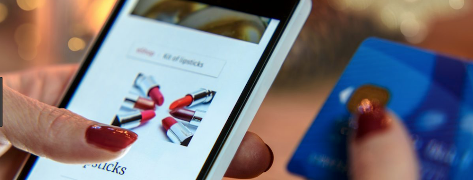 7 steps for online retailers to avert a mobile crisis