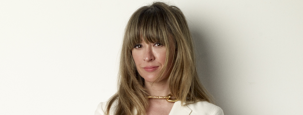 BURO 24/7 signals new global direction with appointment of Kate Stephens as Editor-in-Chief